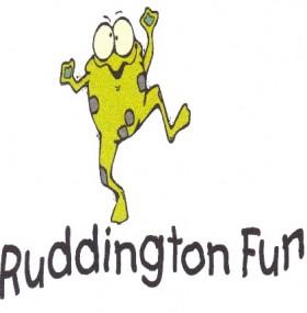 Ruddington Fun