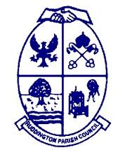 RPC shield