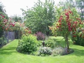 NGS-Open-Gardens_700_600_1E3TO