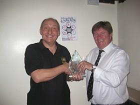 Andy Scott - RBC Award_opt