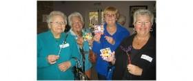 Older Peoples Day 2013 website