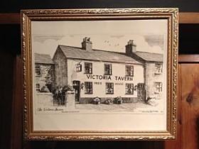 Vic Tavern 62_opt