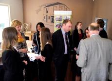 Ruddington Business Partnership resized