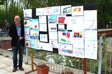 GCRN Art contest resized