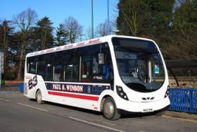 63 bus resized