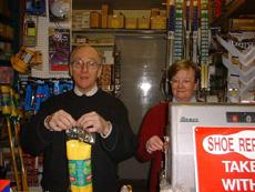 Perkins shop 1999 resized