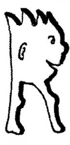 The Rudd logo