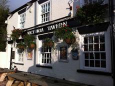 Vic Tavern resized
