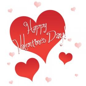 Happy Valentines Day resized