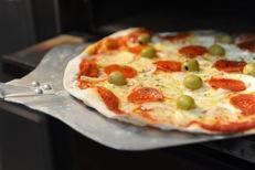 White Horse Pizzas