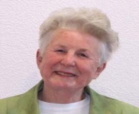 Barbara Venes resized