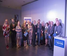 Framwork knitters award Resized