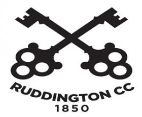 Ruddington CC_logo_black