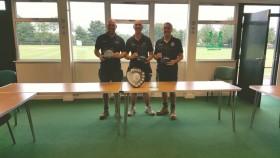 Alan Craven Trophy Award resized