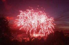 fireworks_16xt resized