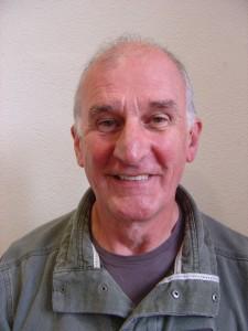 John Hawson 1 Resized