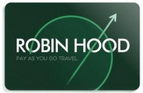 Robin-hood-card-300x194