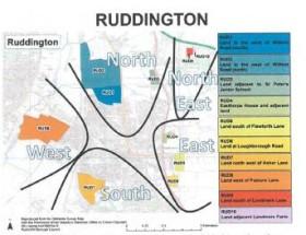 Housing Site Consultation