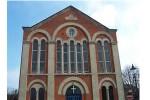 Methodist Church, Ruddington