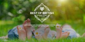 Best Of British resized