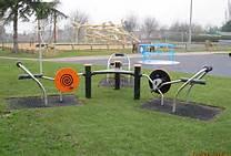 Elms Park
