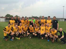 Rudd FC 1 resized