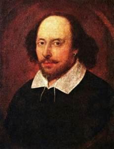Shakespeare resized