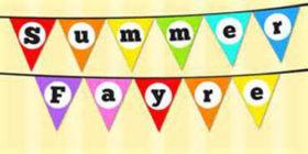 Summer Fayre resized