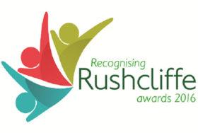 Rushcliffee Awards logo resized