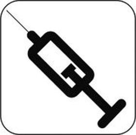 vaccination-syringe-resized
