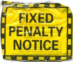 fixed-penalty-notice-resized