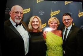 great-british-pub-awards-resized
