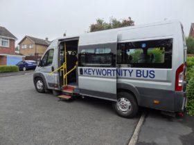 community-bus-2