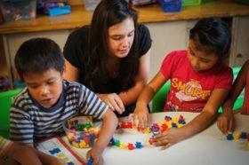 education-for-the-children-2-resized