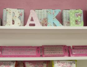 lets-bake-revised