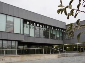 rushcliffe-arena-resized