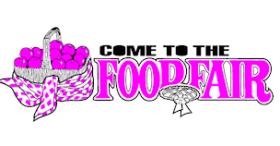 Food Fair resized