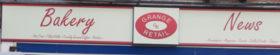 Grange Bakery resized