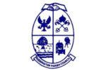 Ruddington Parish Council coat of arms