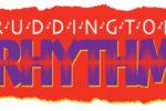 Ruddington Rhythm logo