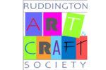 Ruddington Art & Craft Society
