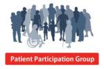 Patient Participation Group image