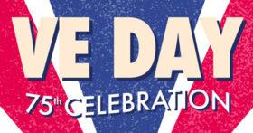 VE Day 75th Celebration