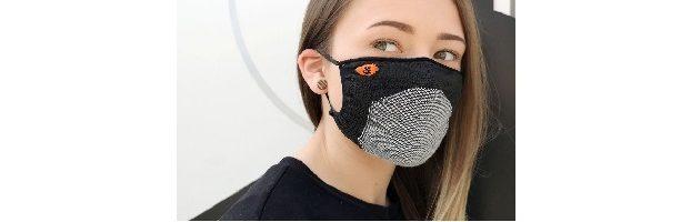 Masks for the masses