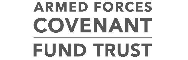 AFCT logo