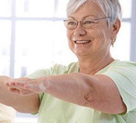 Arthritis Action image