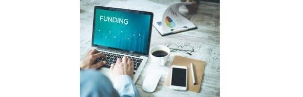 Digital Recovery Grants