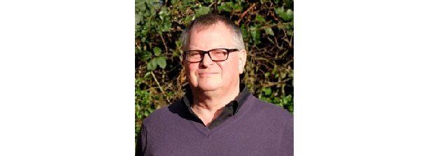 Peter Lyons-Lewis