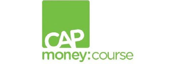 CAP course