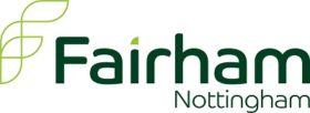 Fairham logo